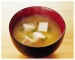 recipe-miso-soup-photo